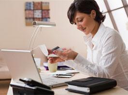 Кредитную историю лучше зарабатывать смолоду