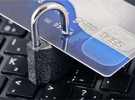 Безопасность банковской карты в ваших руках