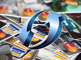 Револьверный кредит дает возможность пользоваться кредитными деньгами снова и снова