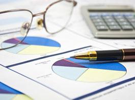 Кредитка поможет с домашней бухгалтерией