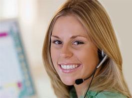 Консьерж-сервис - это ваш личный помощник, который всегда на связи
