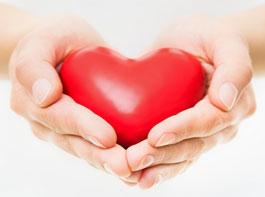 Аффинити-карты позволяют оказывать благотворительную помощь с каждой покупки