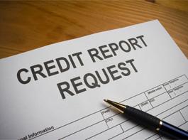 лишние запросы портят кредитную историю